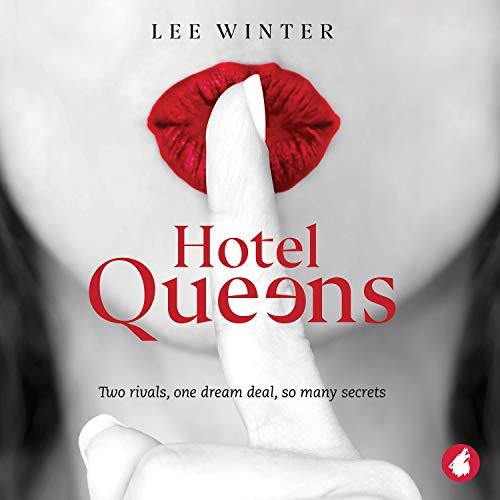Hotel Queens cover art