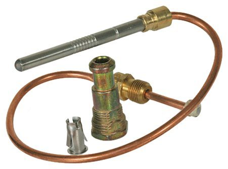 Camco 09253 12 Thermocouple Kit by Camco