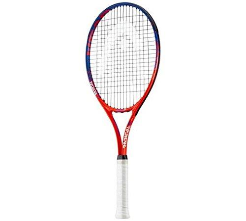 Cabeza Andy Murray TI Radical 68,58 cm raqueta (990193533