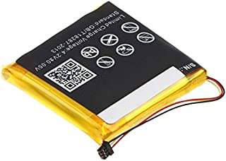 subtel® Batteria Premium Compatibile con Beats Studio 2.0 (560mAh) Beats AEC64333 Batteria di Ricambio, accu Sostituzione, sostituto - Trova i prezzi più bassi