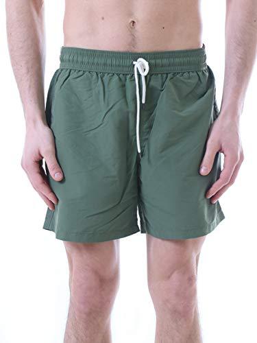 Polo Ralph Lauren Boxer Mare Traveler 710777751013 Green, Green, XXL