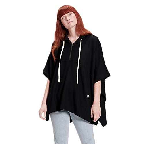 UGG Anissa Sweatshirt Black XS/SM