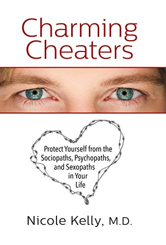 Charming Cheaters: Protect Yourself from the...