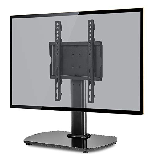 Top 10 Samsung Tv Stands Of 2021 Best Reviews Guide