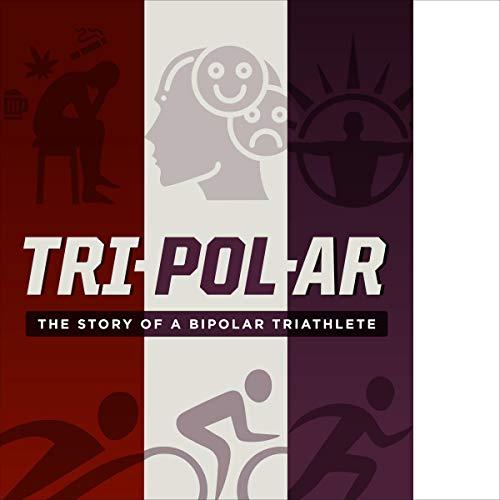 Tripolar Audiobook By Ultra Tim Davis,                                                                                        Kristen Smith cover art