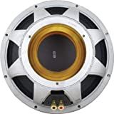 Speaker Basket - Peavey 1201-8 BW RB, 8 Ohm