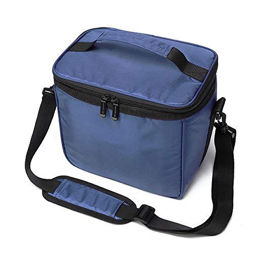 クーラーボックス 保冷 保温バッグ ランチバッグ 折りたたみ お弁当用バッグ 釣り用 キャンプ 運動会 買い物