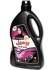 Persil Black Anaqa Abaya Shampoo - 3 L