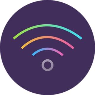 osmino Wi-Fi: Free WiFi