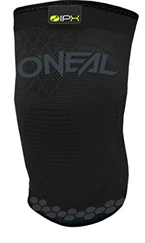 O'NEAL Superfly Knee Guard Knieschoner schwarz Oneal: Größe: L