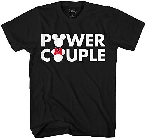 Cheap couple shirts free shipping _image0