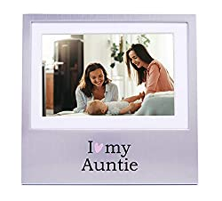Gifts-for-Aunt-Auntie-Picture-Frame