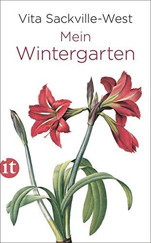 Mein Wintergarten (insel taschenbuch)