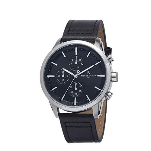 Pierre Cardin Watch. PC902741F102