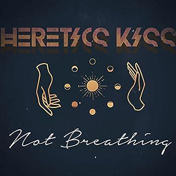 Not Breathing