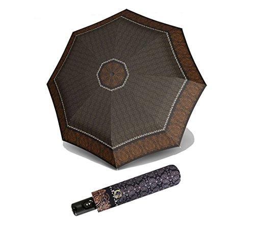 Doppler Magic Victoria Parapluie pliant pour femme