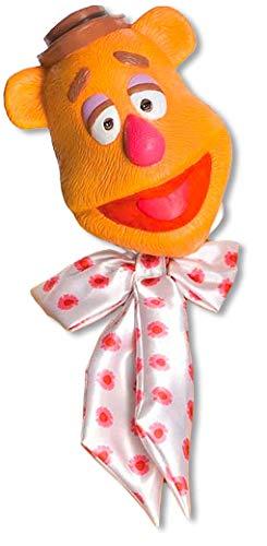 Horror-Shop Masque de Muppet Fozzie Bear
