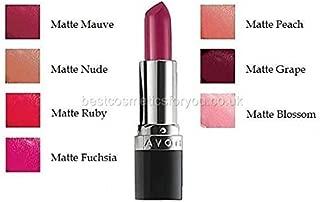 Best avon color trend matte lipstick Reviews