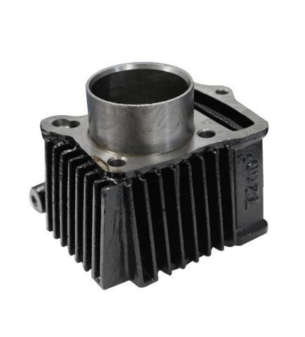 Cylindre mini quad ATV 4 temps 70 cc