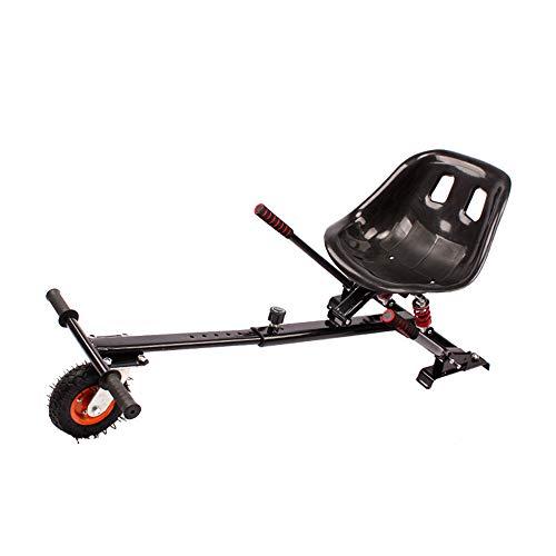 SILI Kart Ajustable Hoverkart Inteligente Scooter eléctrico...