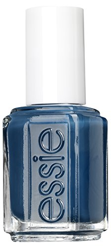 Essie Nagellack Winter Kollektion 2017 on your mistletoes Nr. 527, 13,5 ml