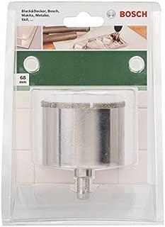 110 mm Robuste pour Bois Aluminium Fer Plastique HOHXEN M42 HSS Scie-cloche Bim/étallique
