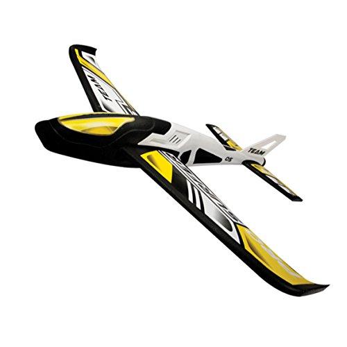 World Brands Xtrem Raiders-Pro Surfer-Avión Planeador