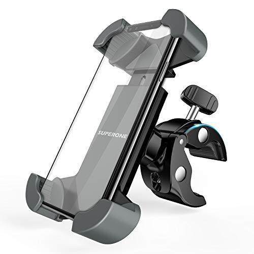superone-bike-phone-mount