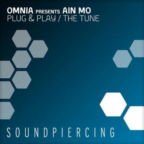Omnia & Ain Mo