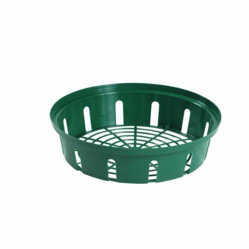Bosmere Products Ltd N430 26 cm Petit Rond Ampoule paniers (3 pièces)