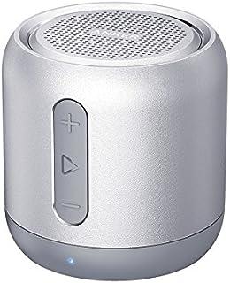 Anker Soundcore Mini Bluetooth Speaker - Gray, A31011A1