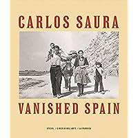 Carlos Saura: Espa?a A?os 50【洋書】 [並行輸入品]