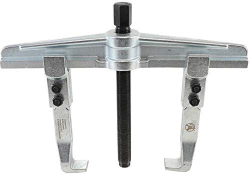 BGS Diy 93-4 | Parallel-Abzieher, 2-armig | 120 - 350 mm