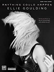 [(Anything Could Happen)] [Author: Ellie Goulding] published on (June, 2013)