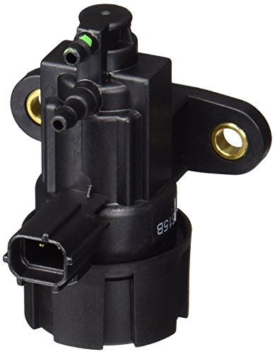 Standard Motor Products VS63 EGR Time Delay Switch