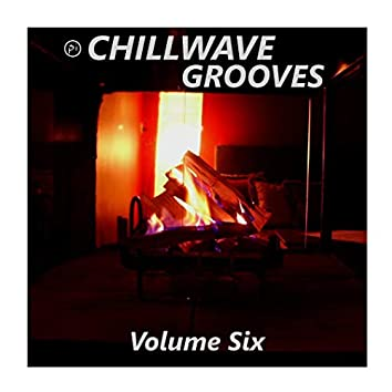 PI ChillWave Grooves Six