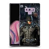 Head Case Designs sous Licence Officielle Batman Arkham Origins Batman Personnages Coque Dure pour...