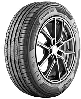 BAND KLEBER DYNAXER SUV 235 55 R18 100V ZOMER TL VOOR OFFROAD 4X4