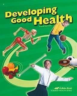 Best abeka 3rd grade health Reviews