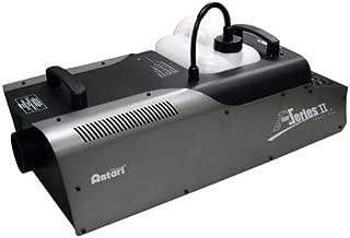 Antari Z-1500 II Fog Machine
