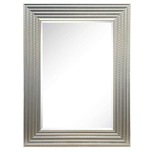 espejo de pared fabricante Live Deco