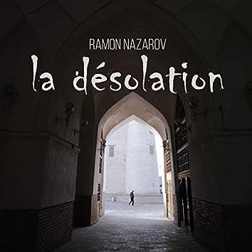 La Desolation