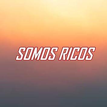 Somos Ricos
