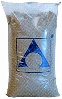 comprar comparacion LordsWorld - Astralpool - (00596) 0.4-0.8mm de Arena de Cuarzo para la Arena Filtros de 25Kg - Arena y Vidrio para Piscina...