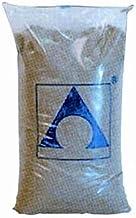 LordsWorld - Astralpool - (00596) 0.4-0.8mm de Arena de Cuarzo para la Arena Filtros de 25Kg - Arena y Vidrio para Piscina de Arena Filtros de Piscinas - 00596-cuarzo