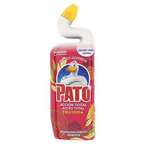 Pato - Wc Frescor 750 ml