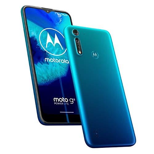 41ddNZVlPsL-米国で「Motorola One 5G」が500ドル未満でリリースの可能性
