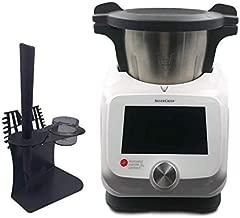 Amazon.es: lidl: Hogar y cocina