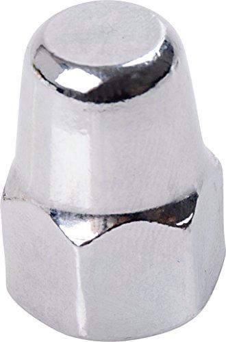 Shimano Hutmutter (M9) Y-31414210 HB-IM40 für Shimano Nexus Inter-L Nabendynamo