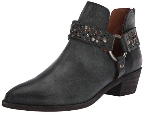 Frye Women's Ray Deco Stud Har... Reduced from $328.00 to $147.70    …